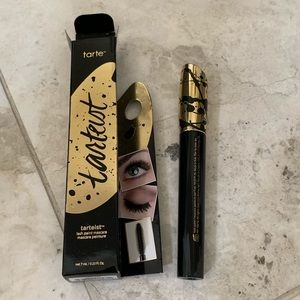 Tarte - Tartesit lash paint mascara